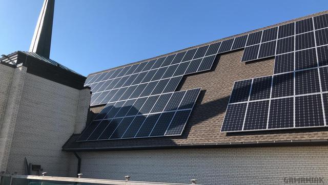 organisation-panneaux-solaires-eglise