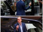 angles-vue-doigt-prince-william