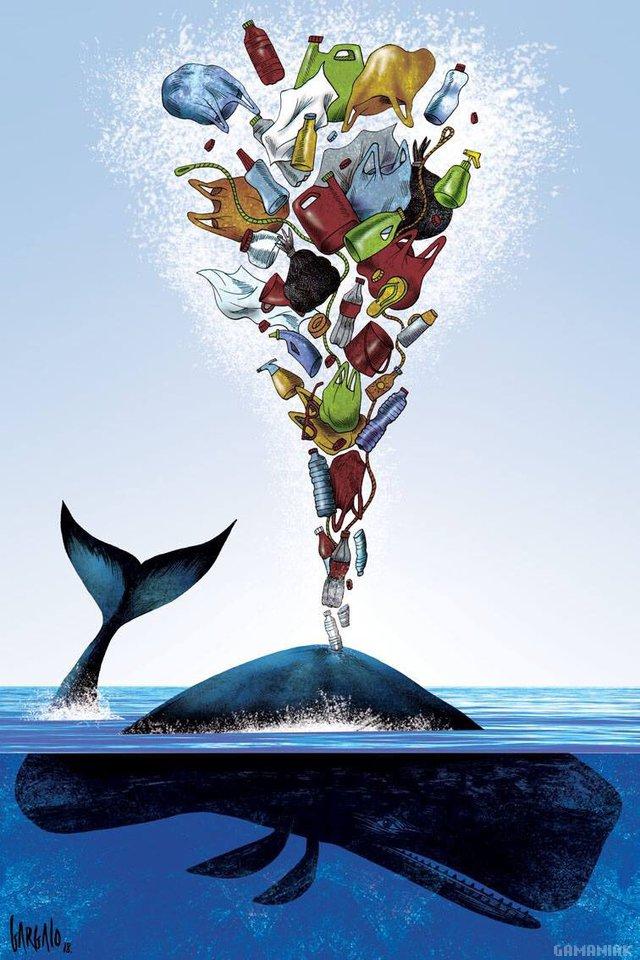 baleine-crache-dechets-event