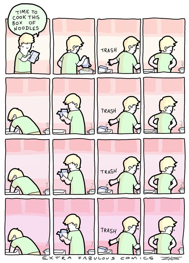 conseils-preparation