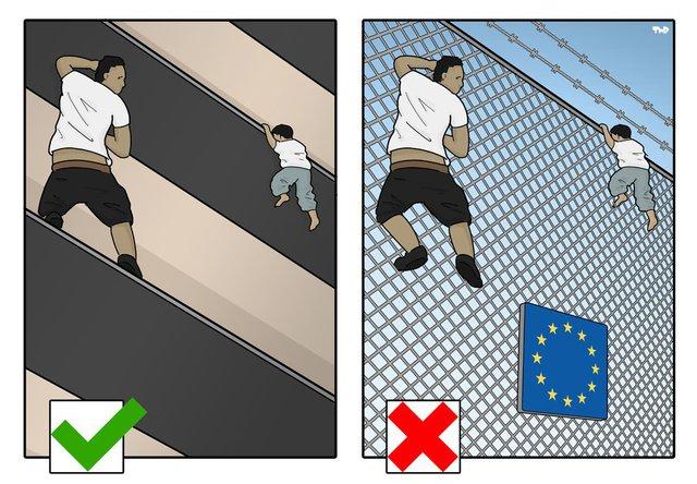 bon-migrant-mauvais-migrant