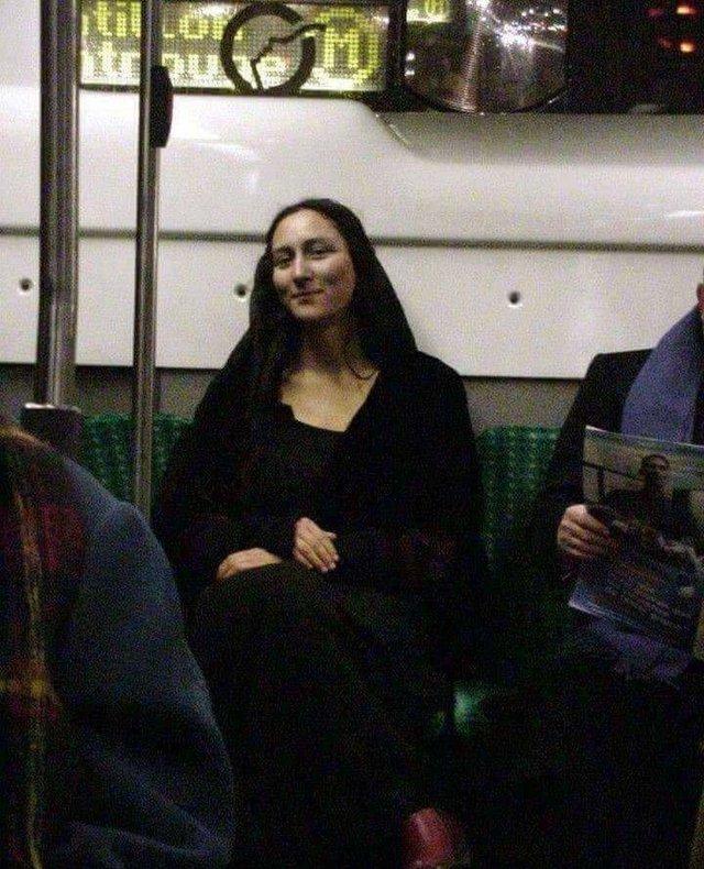 mona-lisa-bus