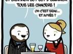 eliminer-cancers