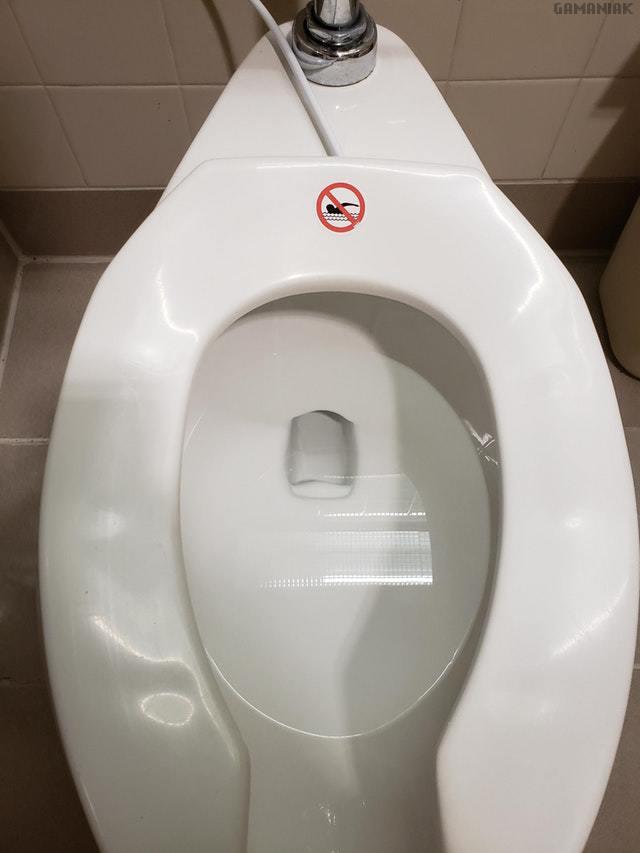 nage-interdite-wc