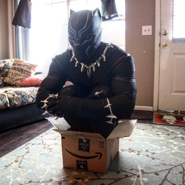 black-panther-assis-carton
