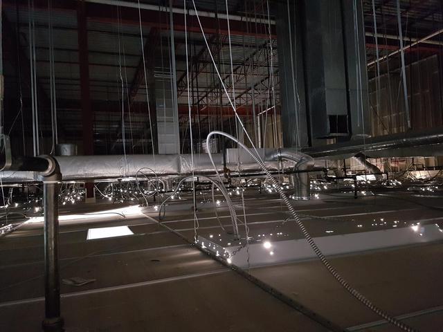 dessus-faux-plafond
