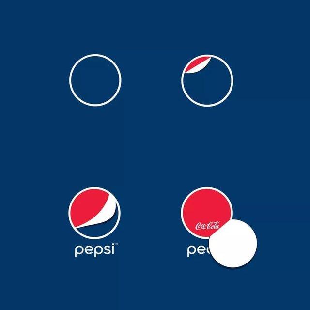 etiquette-pepsi-coca-cola