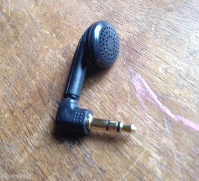 ecouteur-sans-fil