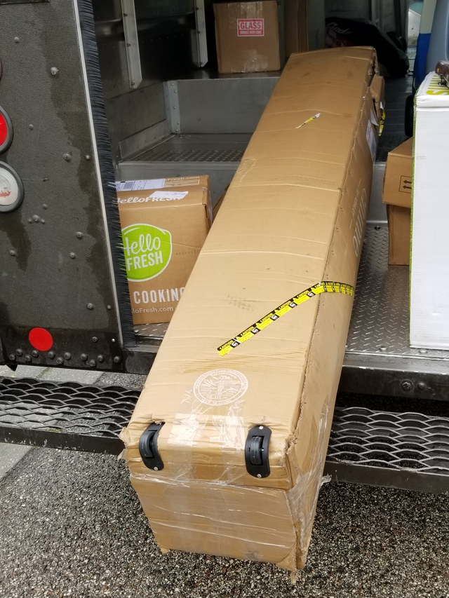 carton-roues-integrees