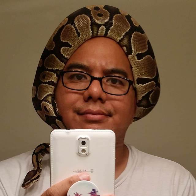 chapeau-serpent