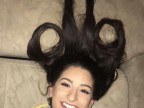 cheveux-forme-coeur