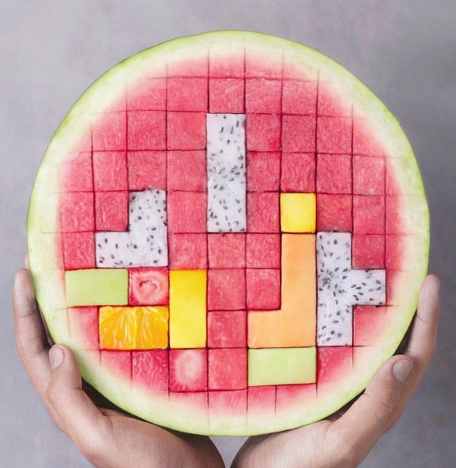 pasteque-tetris-fruits
