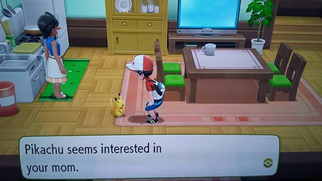 pikachu-seems-intreseted-your-mom