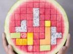 pasteque-tetris-fruits