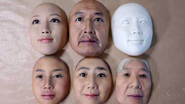 japon-masques-realistes