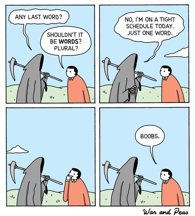 un-dernier-mot