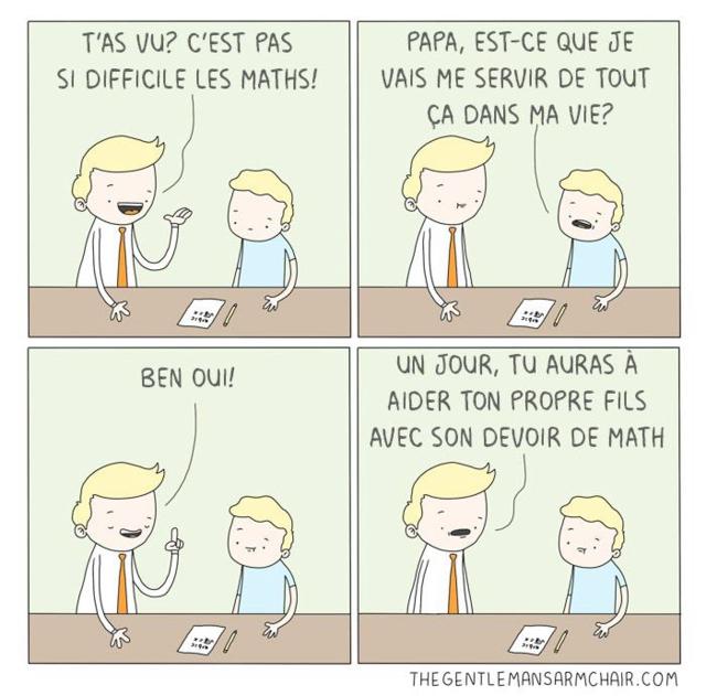 a-quoi-servent-maths