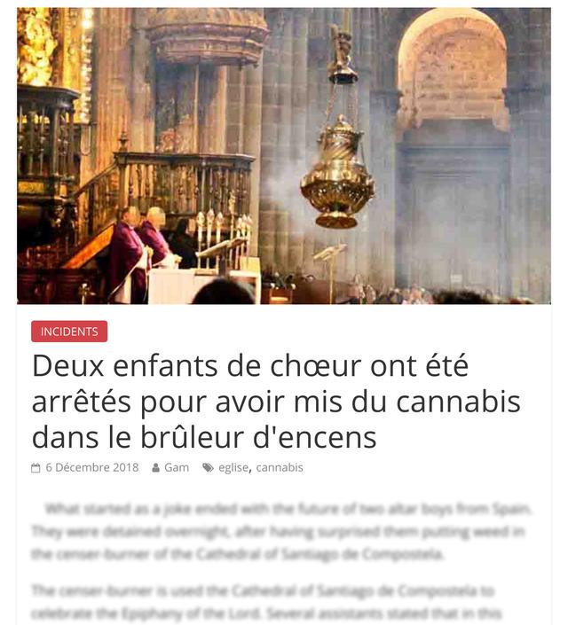 cannabis-bruleur-encens