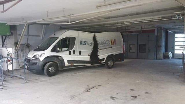 camion-casse-deux