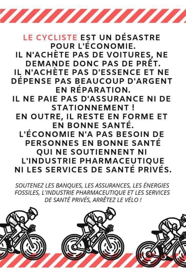 cycliste-desastre-economie