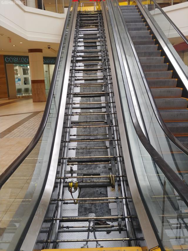 escalator-sans-marches