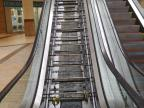 escalator-sans-marches