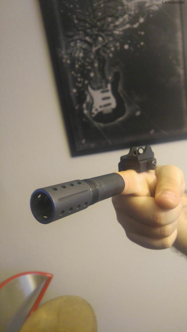doigt-arme