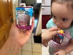 technique-boire-medicaments-enfants