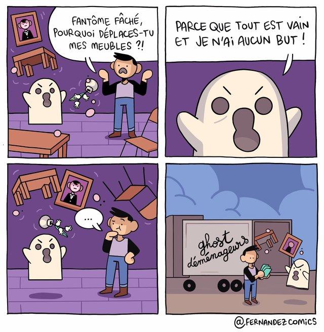 fantome-demenageur