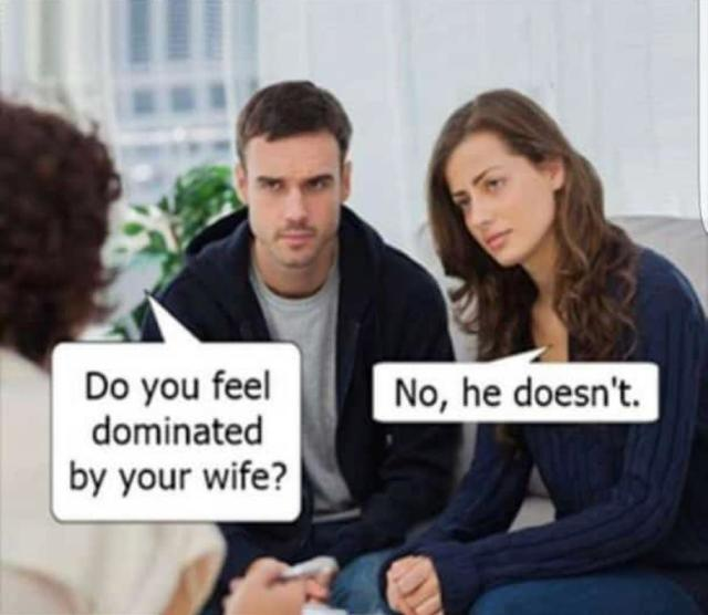 do-you-feel-dominated-by-your-wife