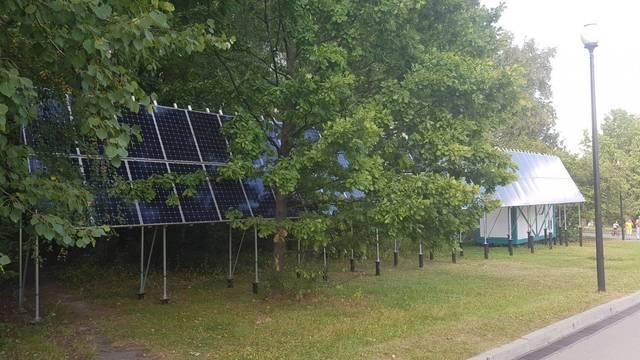 panneaux-solaires-tres-mal-places