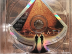 cd-forme-pyramide