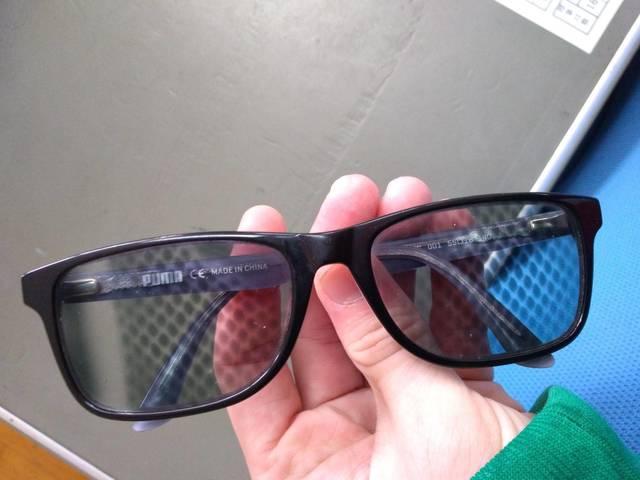 lunettes-photochromiques-derriere-voile-soleil