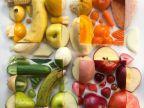 decoupe-fruits-carres-adam-hillman