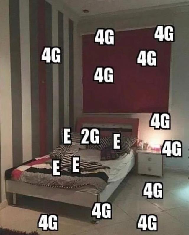 reseau-4g-autour-lit