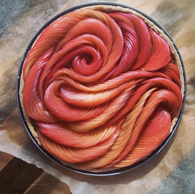 belle-tarte-pommes