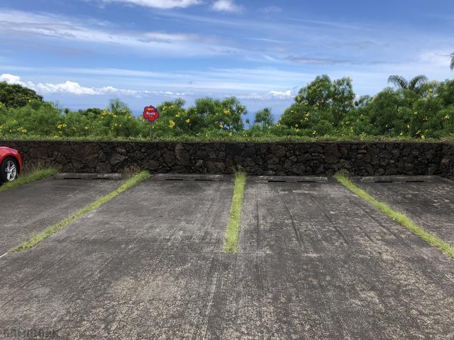 places-parking-separes-herbe