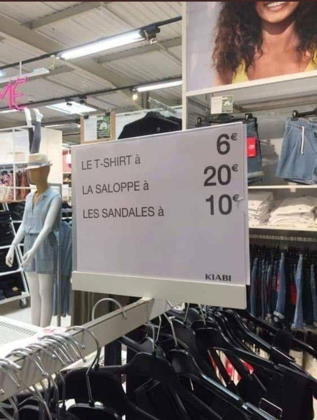 saloppe-20-euros
