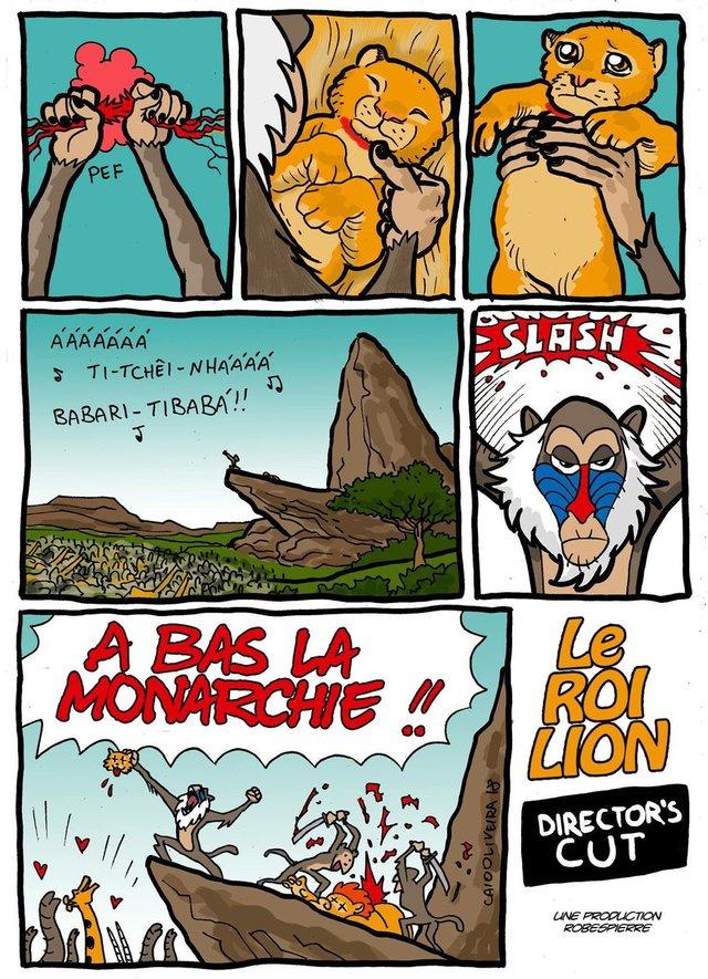 autre-version-roi-lion
