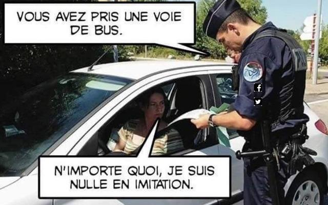 voix-bus