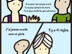 3-regles-genie