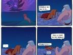 mufasa-parle-simba-nuages