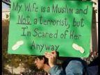 femme-musulmane-pas-terroriste