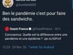 pandemie-sandwichs