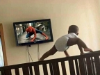 bebe-spiderman-couche