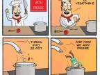 cuisiner-avec-pierre