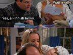 finnish-hymn