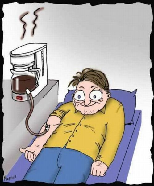 images-vrac-47-drogue-cafe