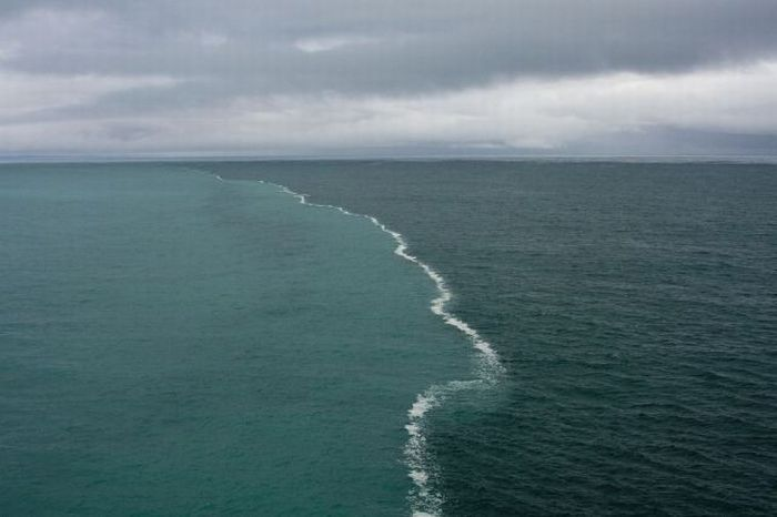 images-vrac-47-deux-mers-vague