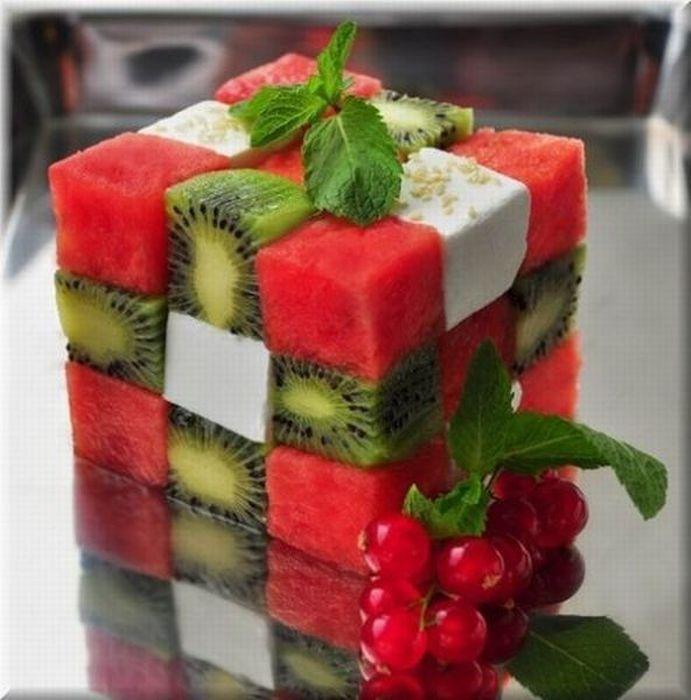 images-vrac-47-rubik-cube-legumes-laitages